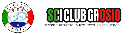 sci club grosio